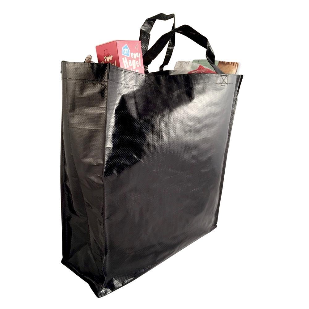 Big Shopper zwart