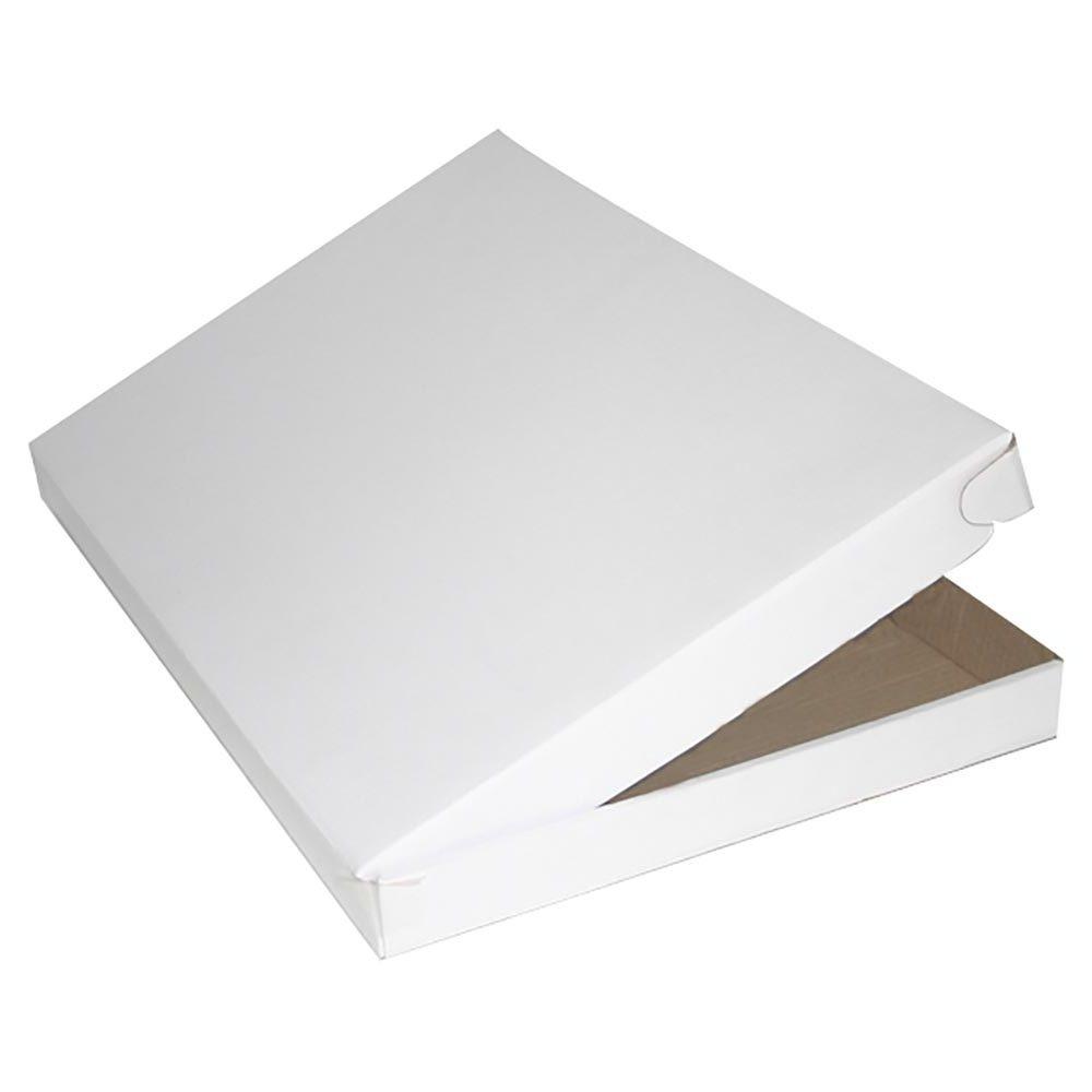 Webshop verpakkingen