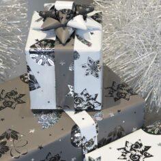 Geschenkverpakkingen