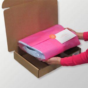 webshop-verpakkingen-vloeipapier