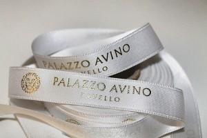 artipack_laminated_printing_palazzo_avino_2_37