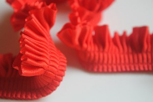 artipack_pleated_ribbon_2_39