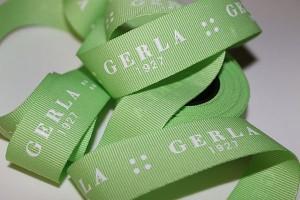 artipack_ribbon_screen_print__gerla_1927_5_36