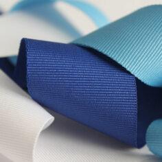 ArtiPack polyester grosgrain ribbon 1686 3-7