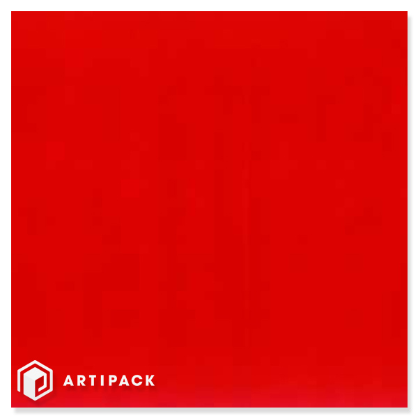 8e2b0258ad69c8 Zwart glanzend cadeaupapier | ArtiPack Cadeauverpakkingen