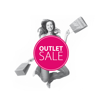 outlet sale artipack opruming