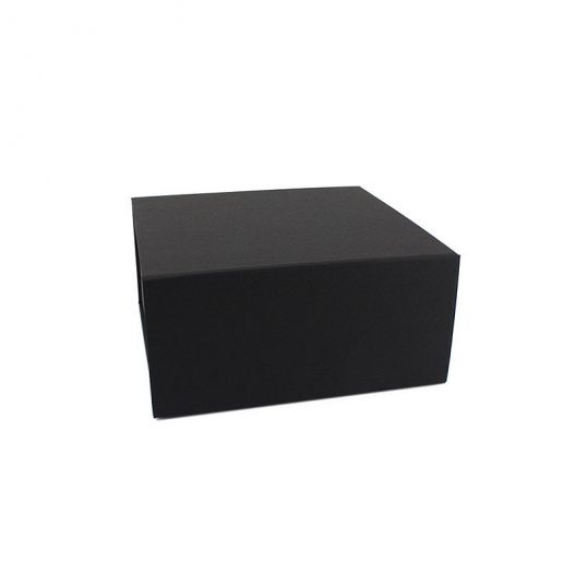 magneet dozen zwart