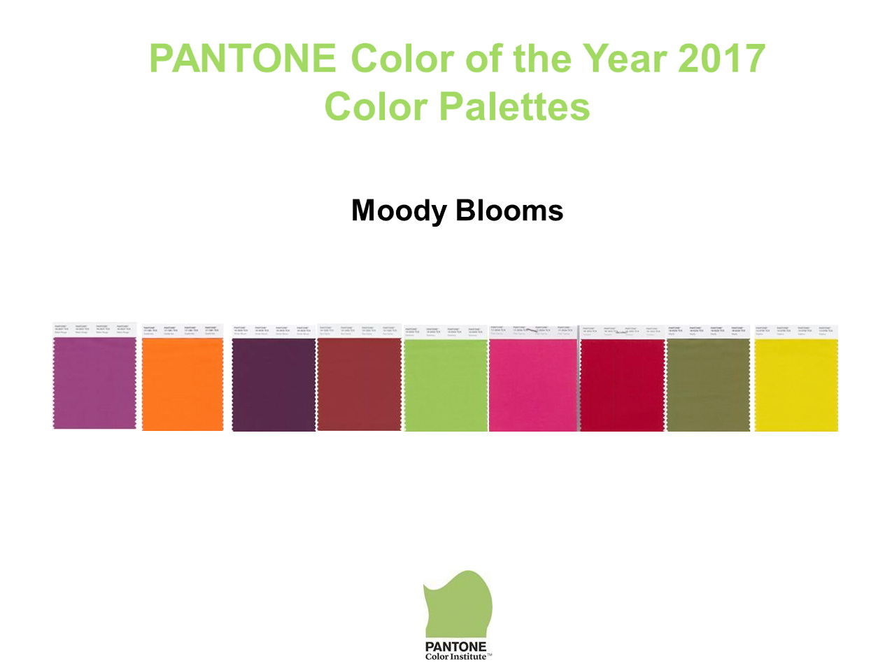 pantone color of the year 2017 artipack verpakkingen