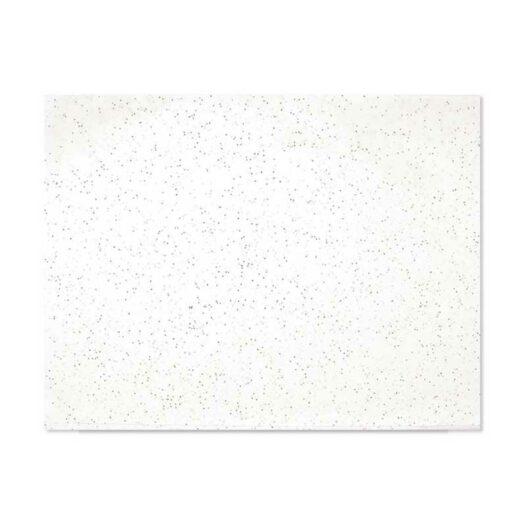 Tissue Paper White diamond