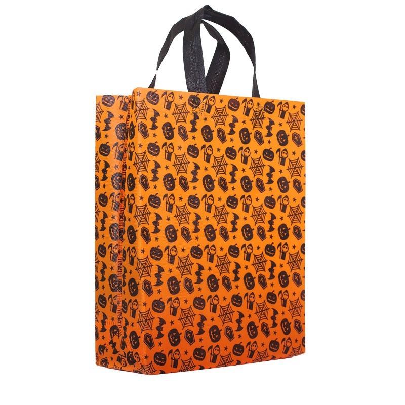 halloween tas