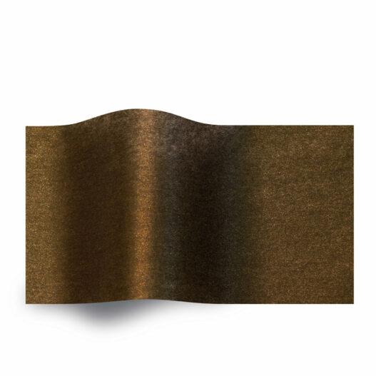 Pearlesence vloeipapier - Black Gold