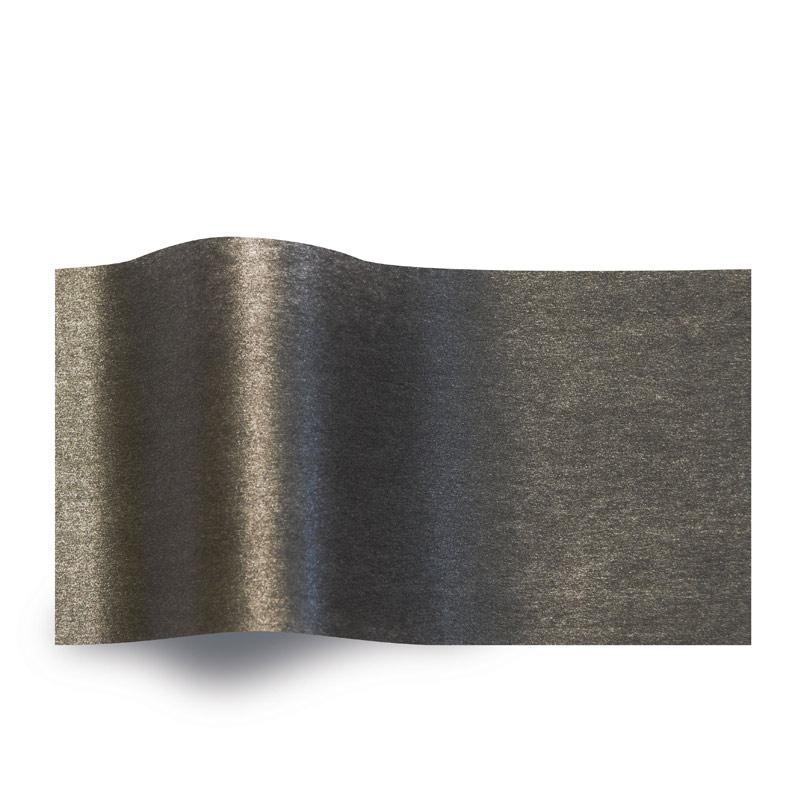 Vloeipapier - Pearlesence collectie