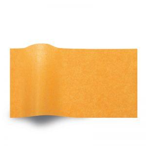 apricot pearlesence vloeipapier cy1011-200e geel oranje