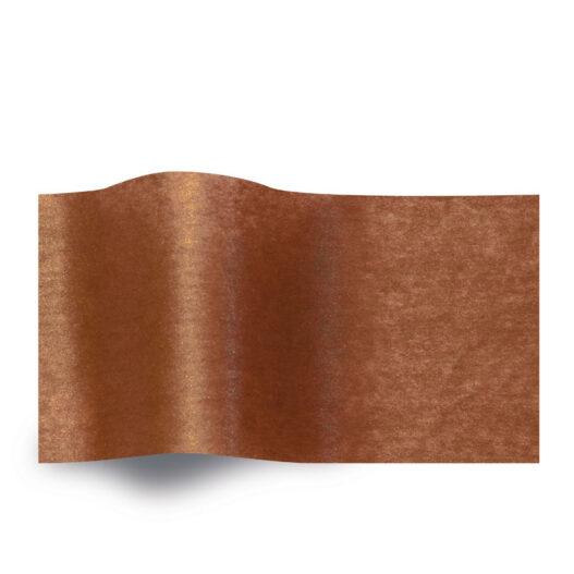 Bronze - pearlesence - vloeipapier - cy3000-200g