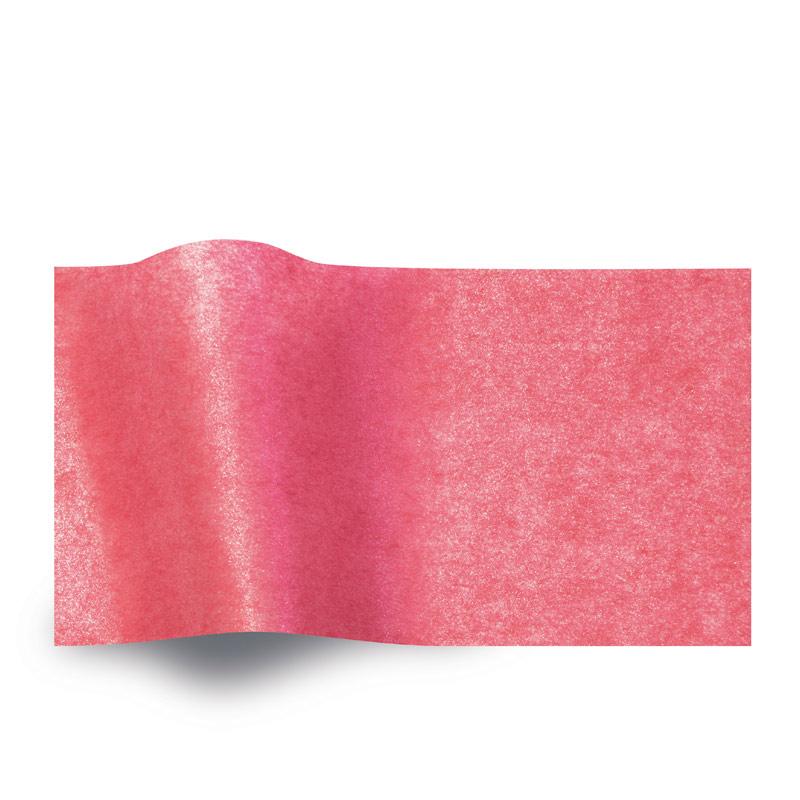 roze vloeipapier parelmoer effect cy1009-200e
