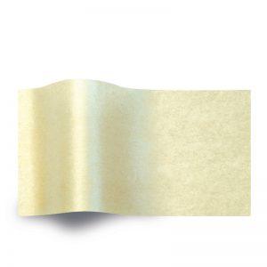 Champagne zijdepapier cy2000-200f
