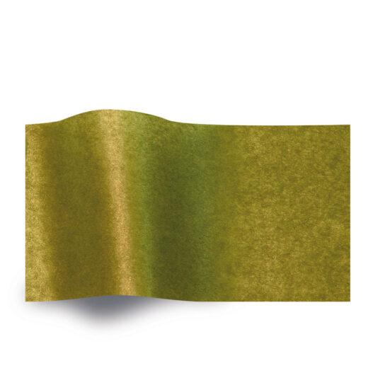 groen vloeipapier cy1010-200e parelmoer