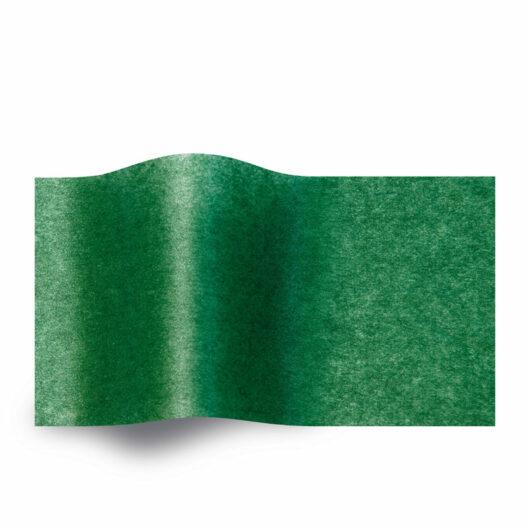 groen parelmoer zijdevloeipapier cy1006-200e