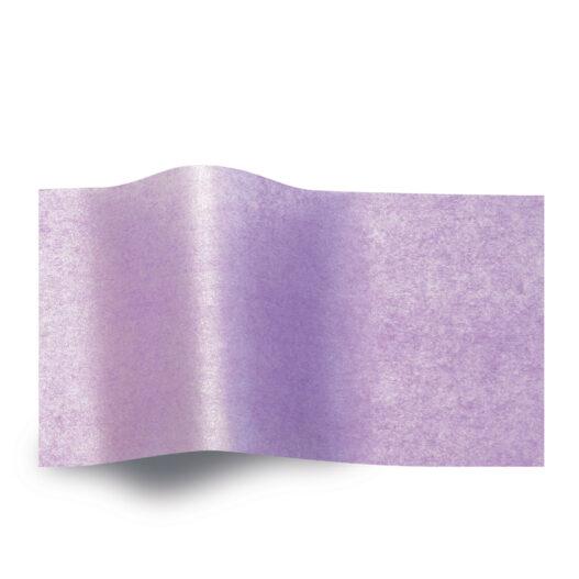 lavender pearlesence vloeipapier - cy1002-200e lila