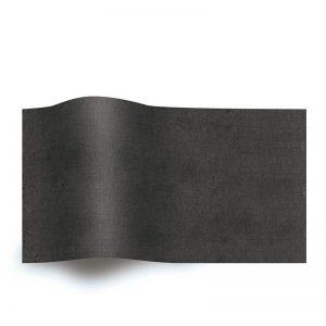 Zwart vloeipapier