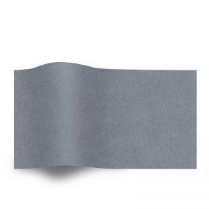 Grijs Vloeipapier Grey