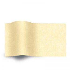 Vloeipapier Ivory