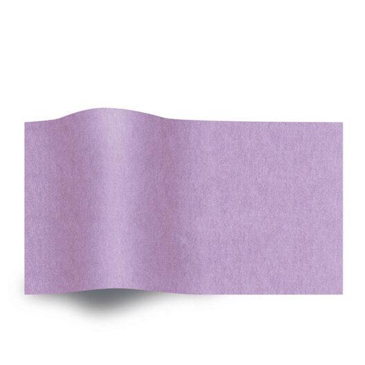 Paars Vloeipapier Lavender