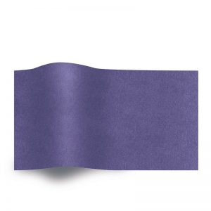 Paars Vloeipapier Violet