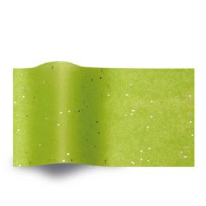 Perdiot Gemstones Vloeipapier